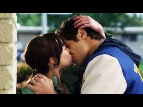 Jenna & Matty | Their Full Story  Part 1 (S1-s2) + Jake