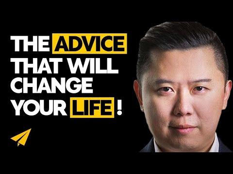 6 Pieces of Life-Changing ADVICE from Dan Lok | #MentorMeDan