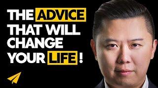 Life-Changing ADVICE Everyone Sh๐uld Know | Dan Lok