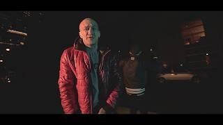 Teledysk: KaeN x Sobota - Bierz co chcesz (Prod. MaroMusic)