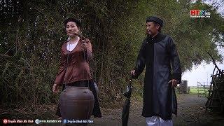 Khúc hát dân ca - Lê Quyết Diễn | Dân ca Nghệ Tĩnh