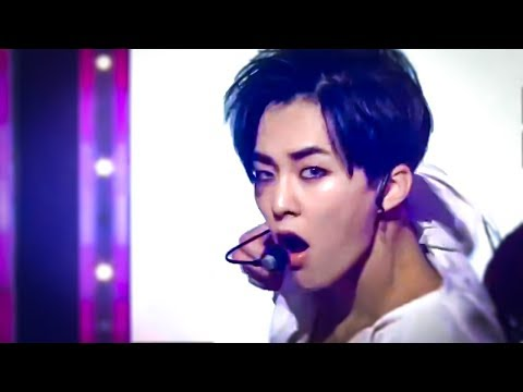 EXO - The Eve [SINGING PARODY]