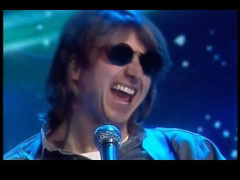 Talk    Talk    --       Living    In    Another    World  Video   HQ