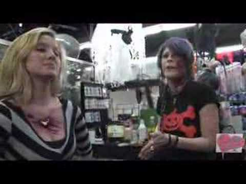 halloween outlet scary halloween special worcester love youtube