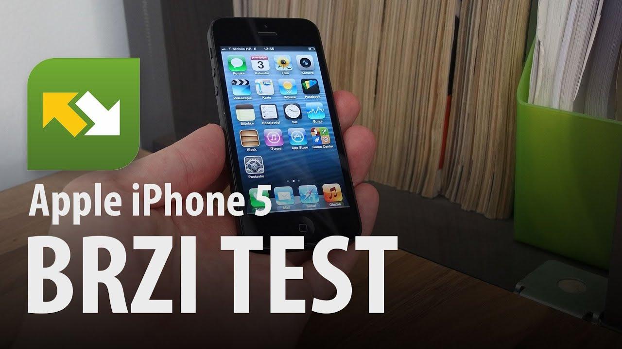 najbolje aplikacije za upoznavanje iphonea 2013 datiranje brzine zračne linije