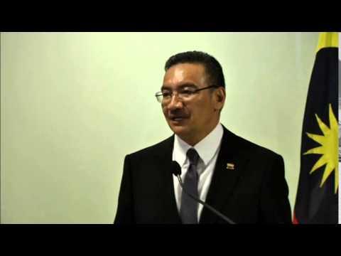 2162AS MALAYSIA-DEFENCE-RAFALE
