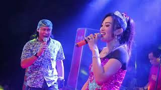 Video MEMORY BERKASIH RIA GANDIKA FEAT SONY TRIAS BLINGOH LOR KALI download MP3, 3GP, MP4, WEBM, AVI, FLV November 2018