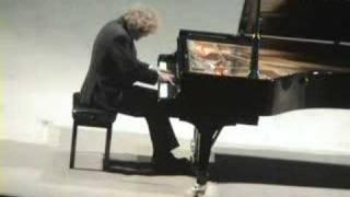 Julius Reubke - Scherzo in D minor - Paolo Marzocchi, piano