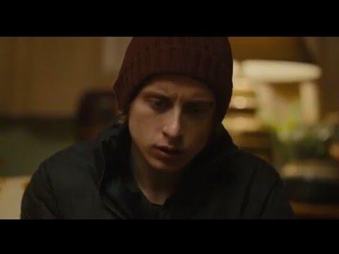 Rory Culkin Scene - Gabriel