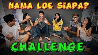 Download Video MAEN SAMA CEWE CANTIK!!! w/ Bidadari BBM MP3 3GP MP4