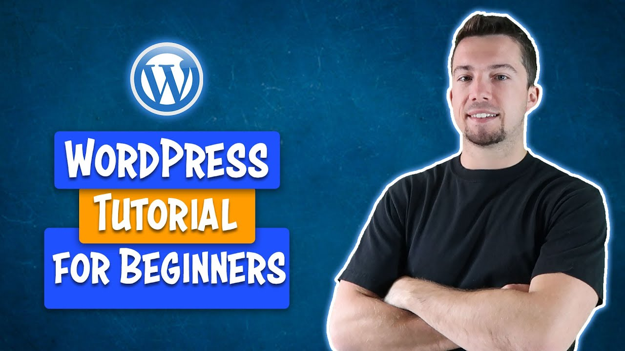 Bootstrap wordpress tutorial how to build a responsive theme.