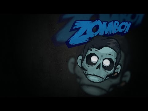 Zomboy - Terror Squad (Bro Safari & Ricky Remedy Remix) 1 HOUR