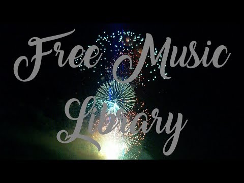 Royalty Free Music ♫ | Let It Be Christmas - Nicolai Heidlas - Ukelele