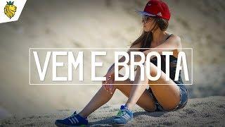 Baixar MC Doguinha - Vem e Brota Aqui Na Base (Noize Men Remix)