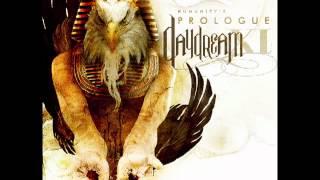 Daydream XI - Beyond The Veil