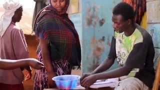 Water & Sanitation for the Urban Poor (WSUP)   2014 Skoll Award For Social Entrepreneurship