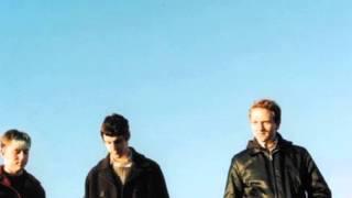The Velvet Teen - Death