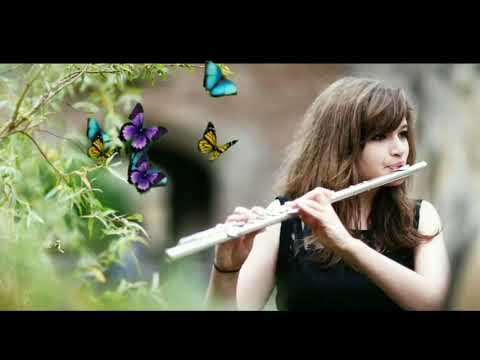 World's Most Popular Sad Heart Touching Flute Music Instrumental Ringtone || Anurag Agrahari Hits