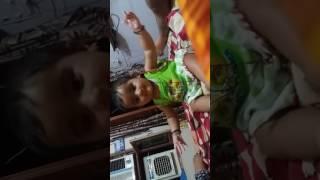 devanshi sharma enjoying 09.05.2017