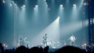 CNBLUE - Lie @ Yokohama Japan 392 live 2011.9 이종현 자작곡.