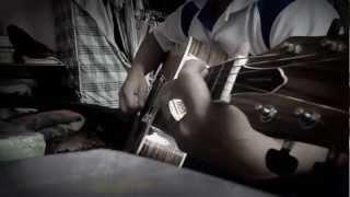 Ngày Xưa Em Đến Guitar