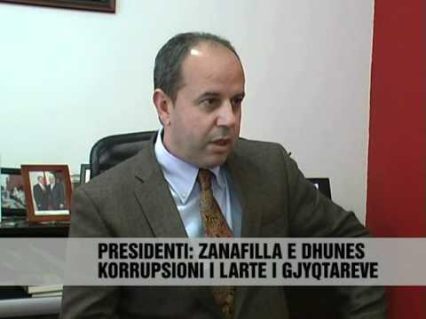 "Dhuna, reagon ""Pogradeci"" - Vizion Plus - News - Lajme"