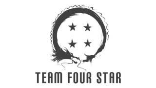 Dragonball Z Abridged Breakdown   Episode 48   TeamFourStar TFS