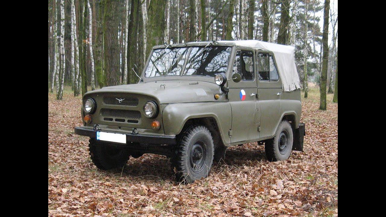 Free Vehicle History Report Free