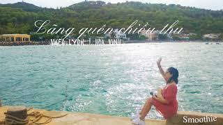 Lãng Quên Chiều Thu - Cover Hoa Vinh MV (#langquenchieuthu)