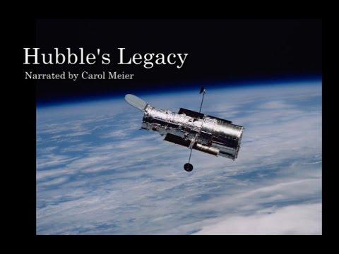 NASAs Next Generation Space Shuttle Dream Chaser Doovi