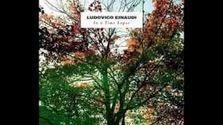 Experience - In a Time Lapse - Ludovico Einaudi ( + sheet music )
