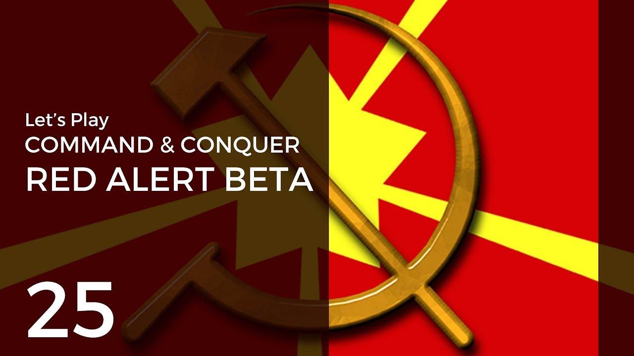 2b alert