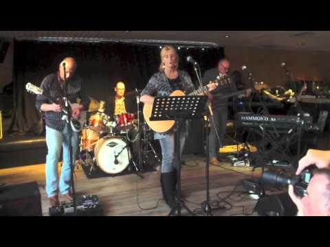 True Colors (Eva Cassidy) - Ottenhome 20 maart 2016