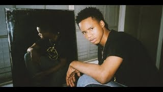 Tay K denied Bail after Judge says his video 'The Race' is the reason why he shouldn't get bail. thumbnail