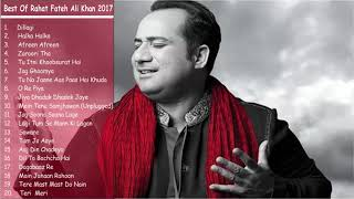 best-of-rahat-fateh-ali-khan-top-20-songs-jukebox-2018