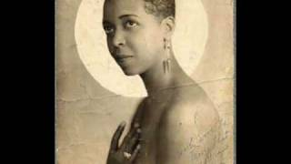 Ethel Waters - True Blue Lou (1929)