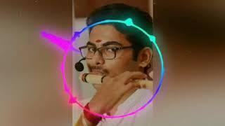 |Oru Rathri Koodi Vidavangave| Short Flute Cover| Akhil Anil|