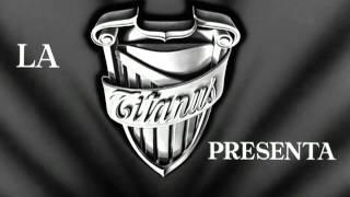 Titanus logo - Il Posto (1961)