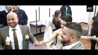 Serdal & Hülya 15 03 2015 Part 1 Hildesheim Kurdische Verlobung Nisan Sezgin E  Ay Studio