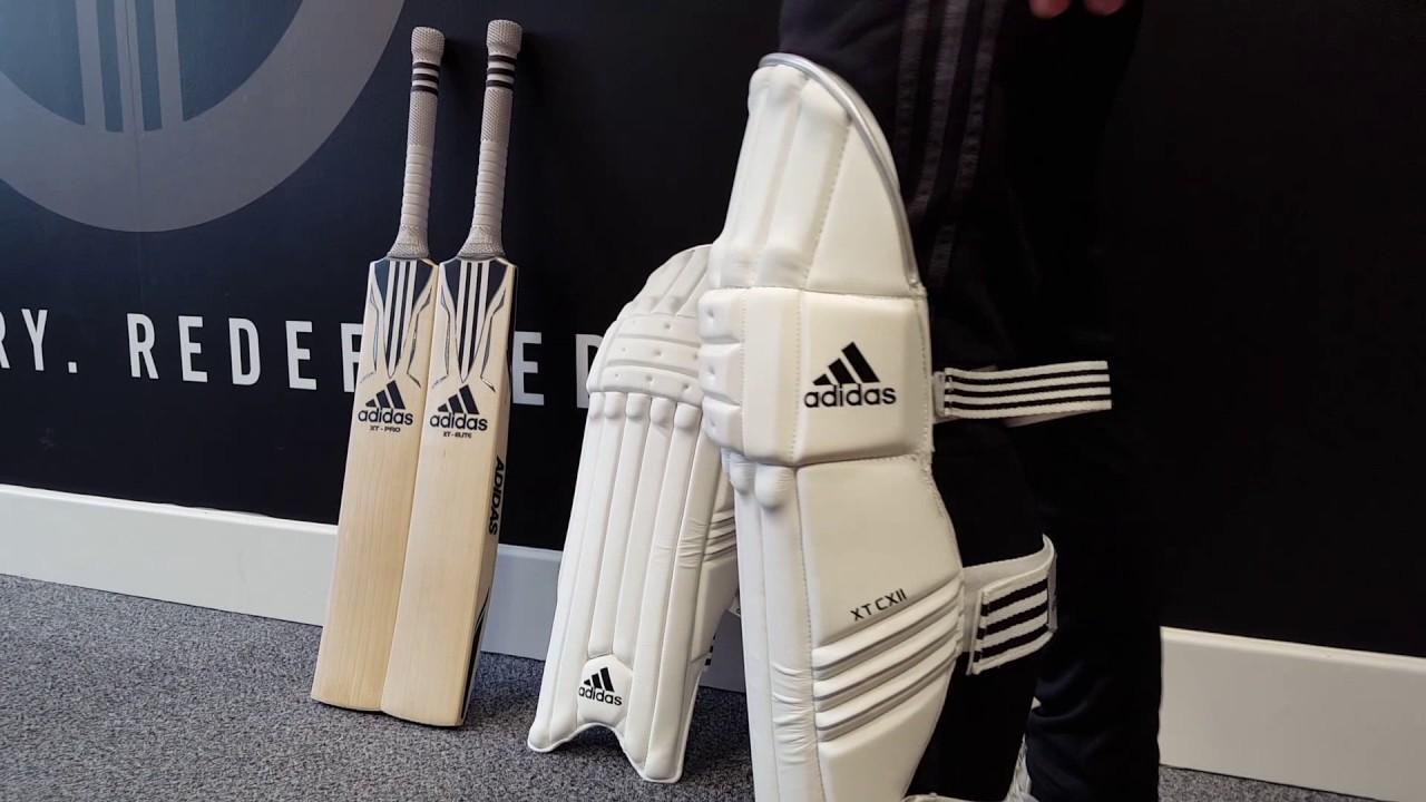 India Cricket Equipment Sale Adidas Australian Bats p4cIFWIUOB