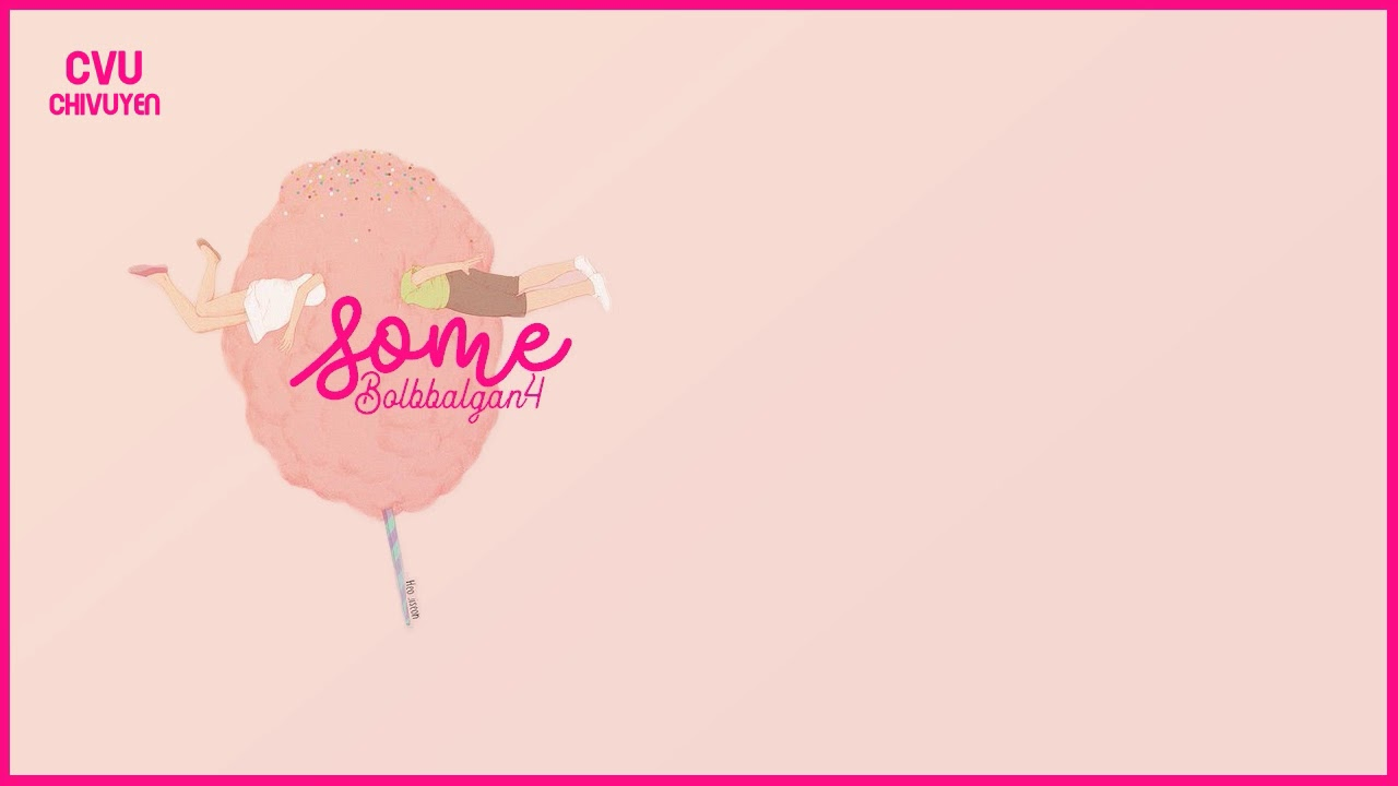 Download [Vietsub + Engsub + Hangul] Bolbbalgan4 (볼빨간사춘기) - Some (썸 탈꺼야)