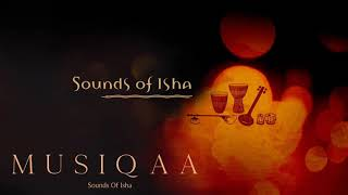 Sounds of Isha ⋄ Yoga Padhi ⋄ Silence within ⋄ Yoga ⋄ Meditation