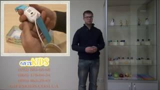 Детские часы телефон с GPS Q100 НОВИНКА! Оригинальные Smart Baby Watch Q100(, 2016-10-30T14:07:43.000Z)