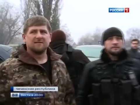 Депутат Верховной рады