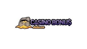 Deluxe Casino Bonus ᐈ Honest Reviews ✚ Free Casino Games ᐈ
