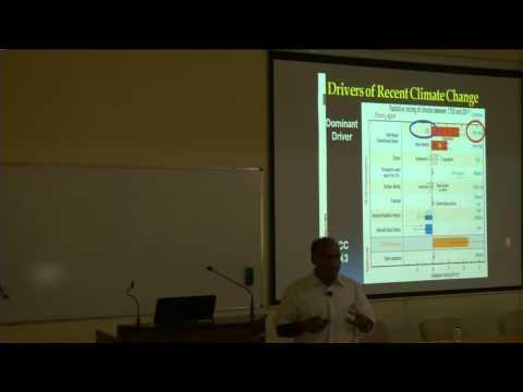 Carbon Cycle Prof Bala