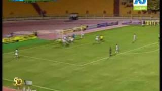 أهداف فوز وادى دجلة علي المقاولون العرب-www.GoalFMRadio.com