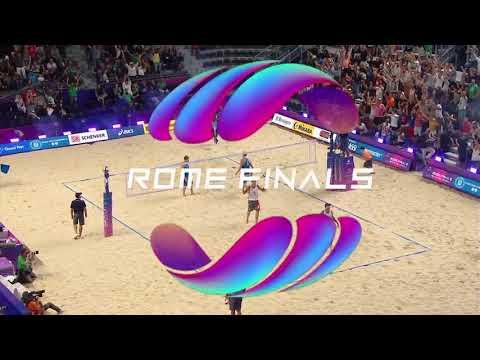 rome-beach-finals:-gli-highlights-del-match-tra-rossi-carambula-vs-perusic-schweiner