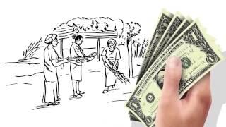 U.S. Food Aid Reform 101
