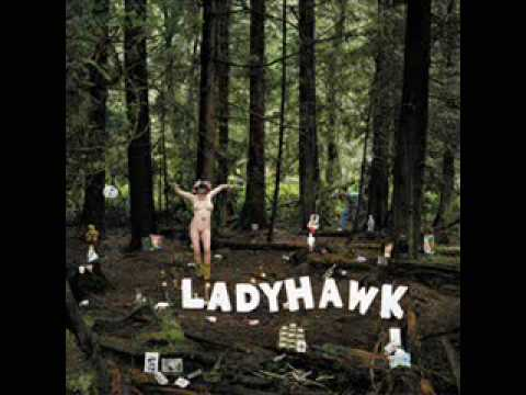 Ladyhawk-The Dugout
